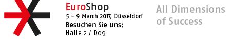 logo_euroshop2017_02_d09_d_sign